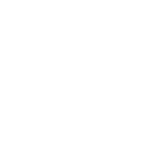 Live a Happier, Healthier, More Fulfilling Life!